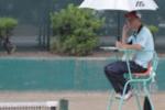 平成30年 野口杯争奪ソフトテニス大会