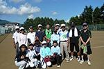 伊勢テニスクラブ